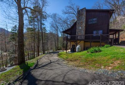 2256 Catawba River Road Old Fort NC 28762