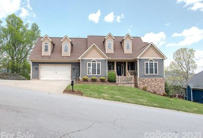 11 Stone House Road Arden NC 28704
