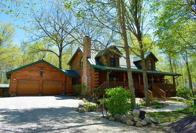 9 Crooked Creek Drive Yorkville IL 60560