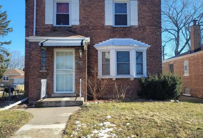 Address Withheld Riverdale IL 60827