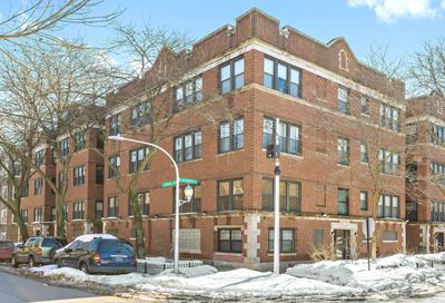 1517 W Jonquil Terrace Chicago IL 60626
