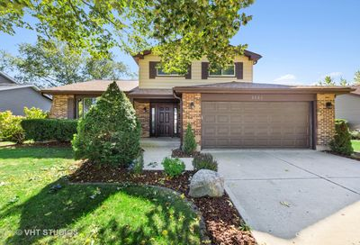 1131 Robey Avenue Downers Grove IL 60516