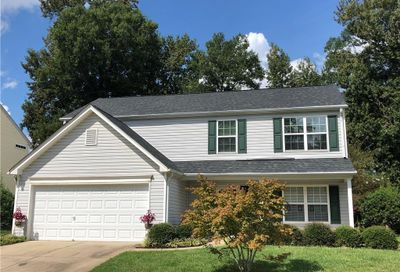 3617 Edgeview Drive Indian Trail NC 28079