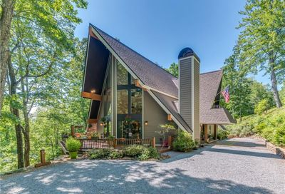 14 Sugar Maple Drive Mills River NC 28759