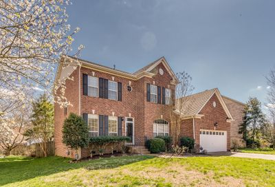 229 Wisteria Dr Franklin TN 37064