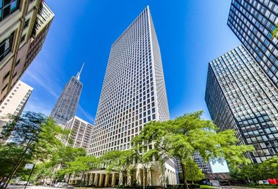 260 E Chestnut Street Chicago IL 60611
