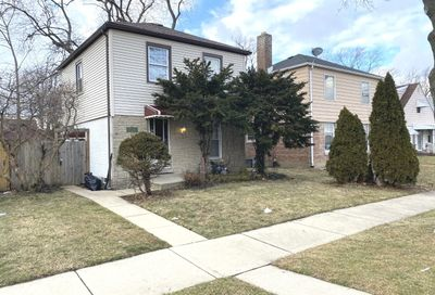 Address Withheld Westchester IL 60154