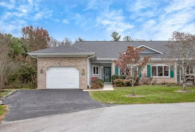 22 Country Meadows Lane Hendersonville NC 28792