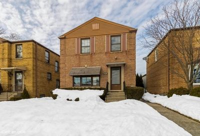 7738 W Catalpa Avenue Chicago IL 60656