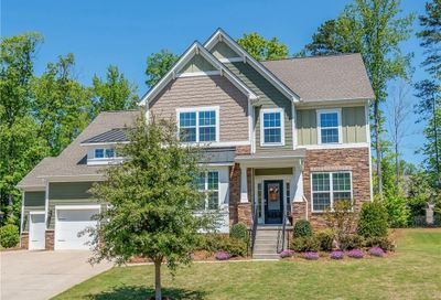 1409 Great Road Waxhaw NC 28173
