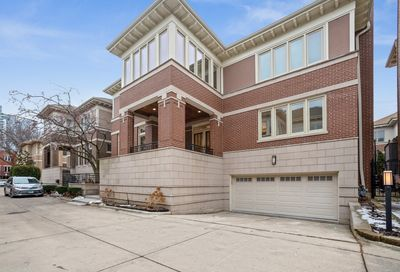 1330 S Plymouth Court Chicago IL 60605