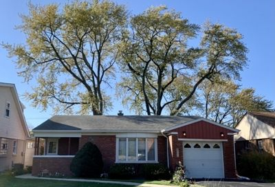 5212 Wolf Road Western Springs IL 60558
