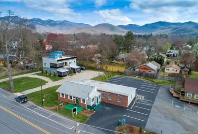 111 S Richardson Boulevard Black Mountain NC 28711