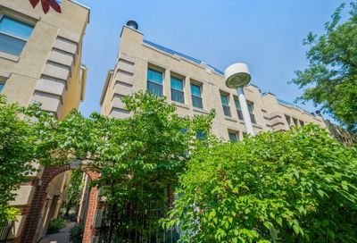 1178 S Plymouth Court Chicago IL 60605