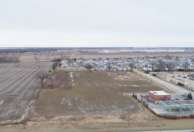 9 Acres Us Route 34 Highway Plano IL 60545