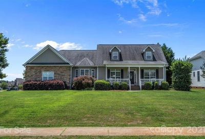 304 Rosemore Place Rock Hill SC 28732