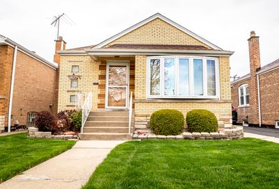 5123 S Laramie Avenue Chicago IL 60638