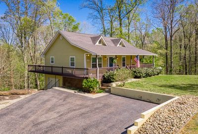 5607 Sheep Bluff Rd Cookeville TN 38506