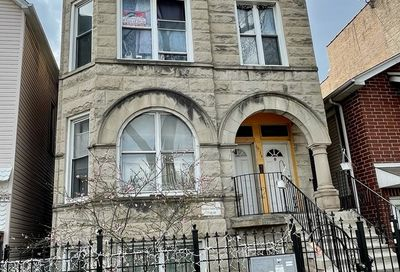 1834 N Kimball Avenue Chicago IL 60647
