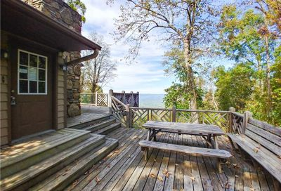 87 Island In The Sky Trail Weaverville NC 28787