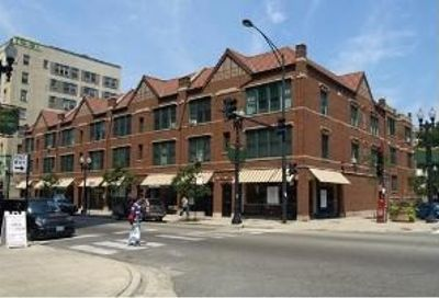 5606 N Kenmore Street Chicago IL 60660