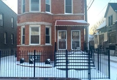 11416 S State Street Chicago IL 60628