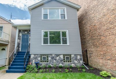 2011 W Lunt Avenue Chicago IL 60645