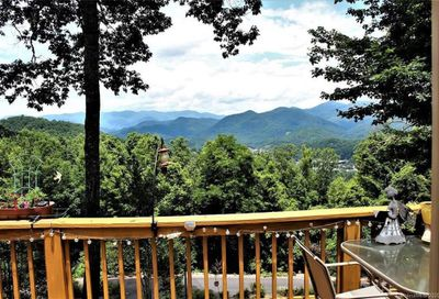 953 Cave Springs Road Cullowhee NC 28723