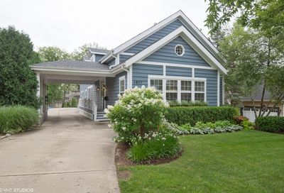 4807 Lee Avenue Downers Grove IL 60515