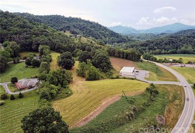 Tract 2 Crabtree Road Clyde NC 28721