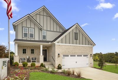 414 Meandering Way White House TN 37188