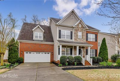 436 Sheltered Cove Court Fort Mill SC 29708