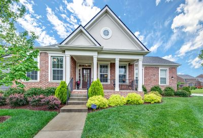 1000 Ryecroft Ln Franklin TN 37064