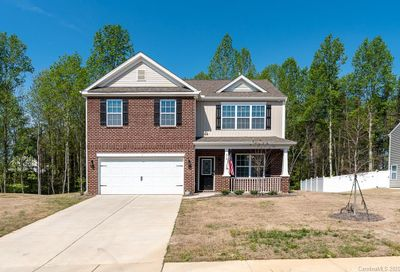 312 Wheat Field Drive Mount Holly NC 28120