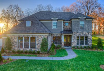 1801 Ivy Crest Drive- 1 Brentwood TN 37027