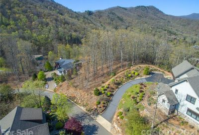 28 Crockett Ridge Road Black Mountain NC 28711