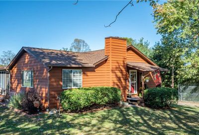414 Dix Creek #1 Road Leicester NC 28748