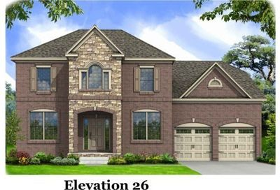 467 Everlee Lane, Lot 204 Mount Juliet TN 37122