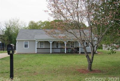 274 Vance Price Road Forest City NC 28043