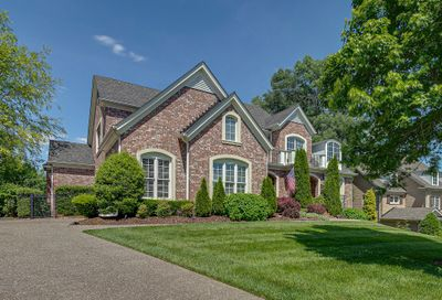 94 Governors Way Brentwood TN 37027