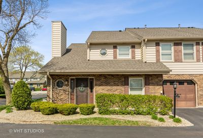 15749 Chesterfield Lane Orland Park IL 60462