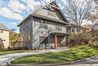 37 Montview Drive Asheville NC 28801