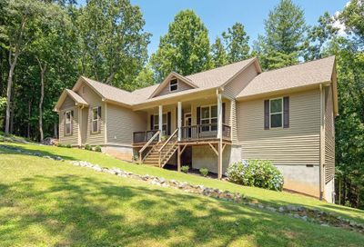 568 George Chastain Road Mills River NC 28759