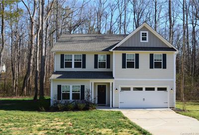 8419 Aspen Court Mint Hill NC 28227