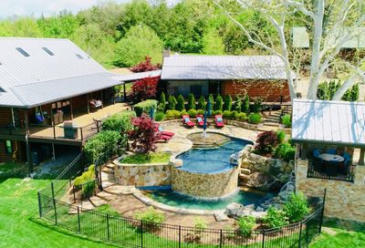 4465 S Carothers Road Franklin TN 37067