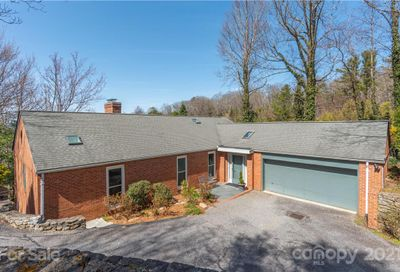 80 Westhaven Drive Asheville NC 28804