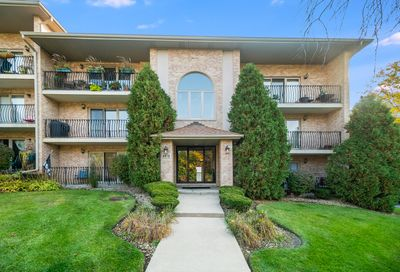 4419 Pershing Avenue Downers Grove IL 60515