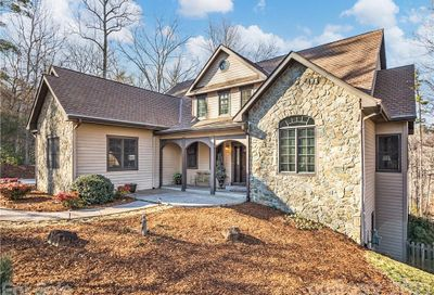 49 Misty Valley Parkway Arden NC 28704