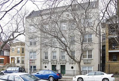 4060 N Kenmore Avenue Chicago IL 60613