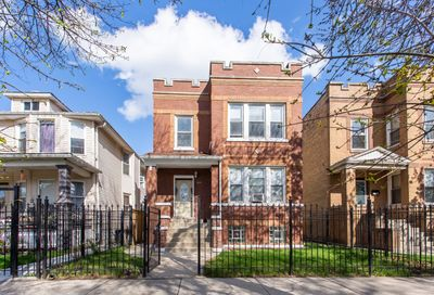 2227 N Lawler Avenue Chicago IL 60639